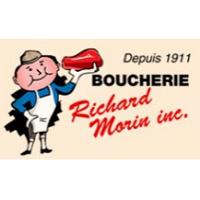 Boucherie Richard Morin - Promotions & Rabais à Saint-François-De-La-Rivière-Du-Sud