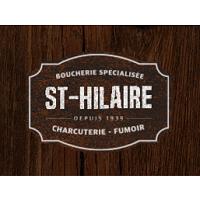 Boucherie Spécialisée St-Hilaire - Promotions & Rabais à Saint-Sylvestre
