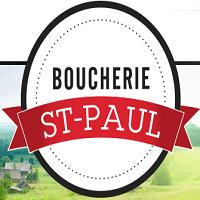 Boucherie St-Paul - Promotions & Rabais à Saint-Paul-D'Abbotsford