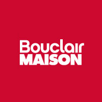 Circulaire Bouclair Maison - Flyer - Catalogue - Trois-Rivières-Ouest