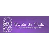 Boule De Poils - Promotions & Rabais pour Vétérinaire