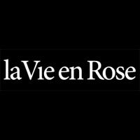 Circulaire Boutique La Vie En Rose à Greenfield Park