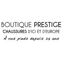 Boutique Prestige - Promotions & Rabais à Knowlton
