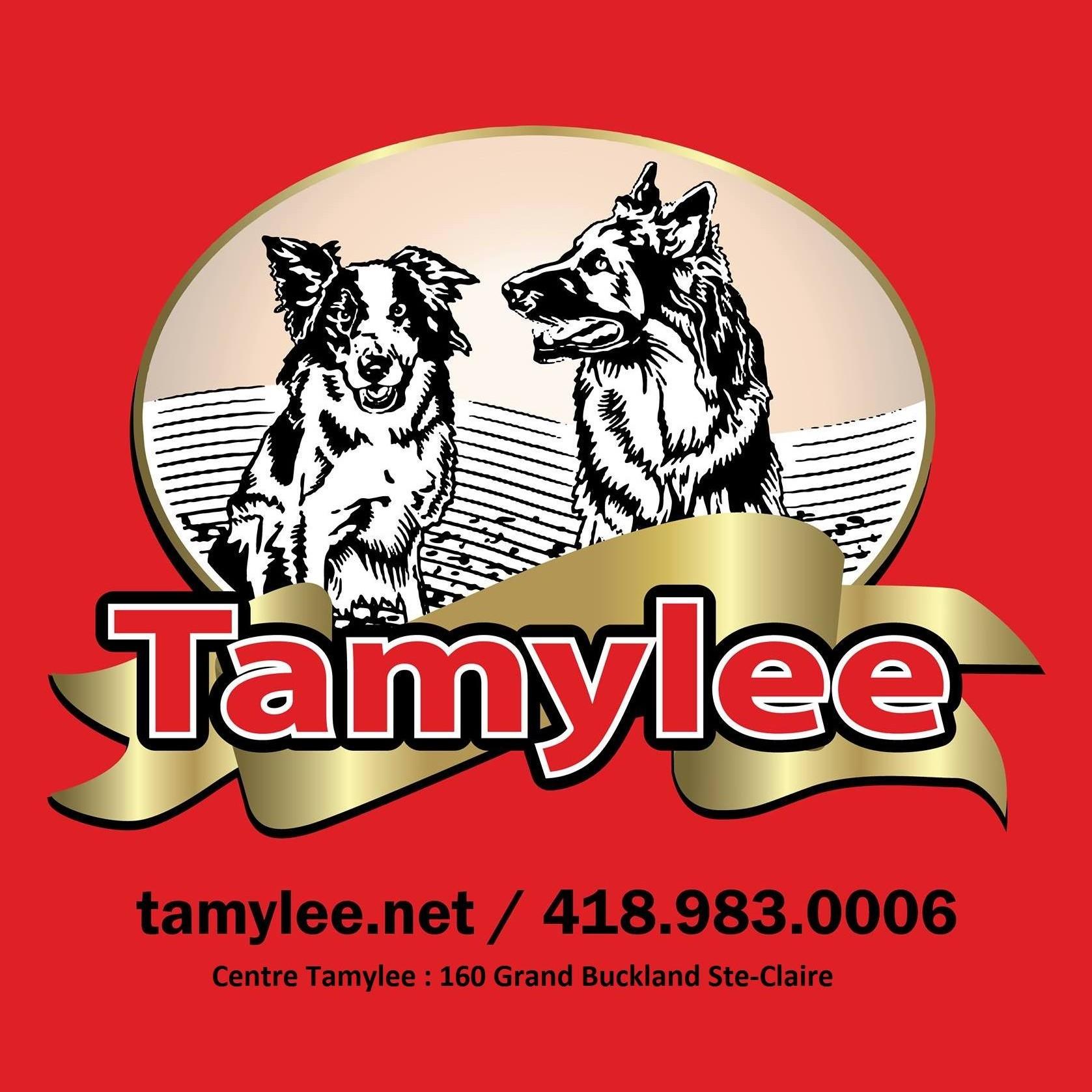 Boutique Tamylee - Promotions & Rabais à Sainte-Claire
