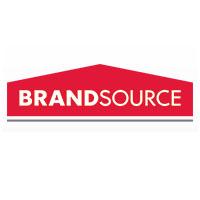 Circulaire Brandsource - Flyer - Catalogue - Macamic