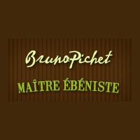 Bruno Pichet Maître Ébéniste - Promotions & Rabais à Saint-Maurice