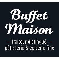 Buffet Maison - Promotions & Rabais à Saint-Pierre-De-L'Île-D'Orléans