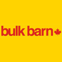 Circulaire Bulk Barn - Flyer - Catalogue - Boulangeries Et Pâtisseries