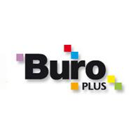 Circulaire Buro Plus - Flyer - Catalogue - Sainte-Thérèse