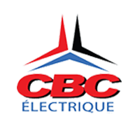 C.B.C. Électrique - Promotions & Rabais à Saint-Philippe
