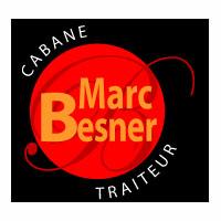 Cabane Marc Besner Traiteur - Promotions & Rabais à Coteau-Du-Lac