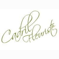 Cadril Fleuriste - Promotions & Rabais pour Fleuristes