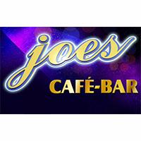 Café-Bar Joes - Promotions & Rabais à Sainte-Adèle
