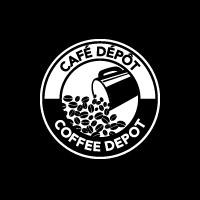 Café Dépôt - Promotions & Rabais à Ville-Marie