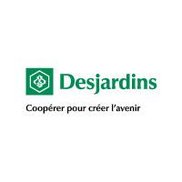 Caisse Desjardins - Promotions & Rabais à La Patrie