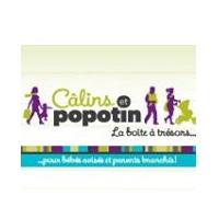 Câlins Et Popotin - Promotions & Rabais à Sainte-Rose