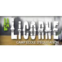 Camp École D'Équitation La Licorne - Promotions & Rabais à Sainte-Croix