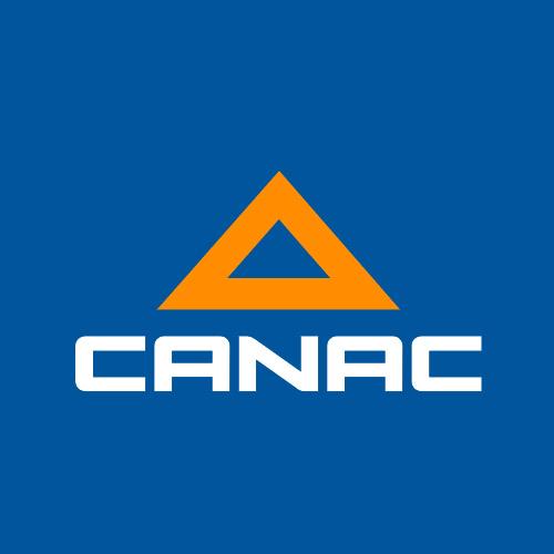 Circulaire Canac Marquis Grenier - Flyer - Catalogue - Cowansville