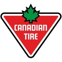 La Circulaire Canadian Tire De La Semaine (2 Circulaires)