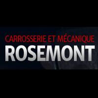 Carrosserie Et Mécanique Rosemont - Promotions & Rabais pour Pieces D'Auto