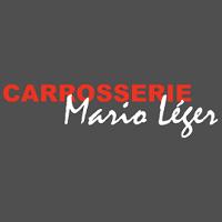 Carrosserie Mario Léger - Promotions & Rabais pour Pieces D'Auto