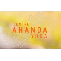 Centre Ananda Yoga - Promotions & Rabais pour Yoga