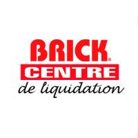 Circulaire Centre De Liquidation Brick pour Ameublement De Bureau