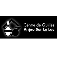 Centre De Quilles Anjou Sur Le Lac - Promotions & Rabais pour Salon De Quilles