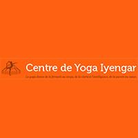 Centre De Yoga Iyengar - Promotions & Rabais pour Yoga