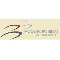 Centre D'Équitation Jacques Robidas - Promotions & Rabais à Hatley