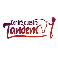 Centré-Questre Tandem - Promotions & Rabais à Hatley