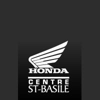Centre St-Basile Honda - Promotions & Rabais à Saint-Basile-Le-Grand