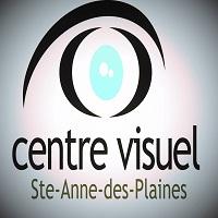 Centre Visuel Ste-Anne-Des-Plaines - Promotions & Rabais à Sainte-Anne-Des-Plaines