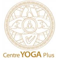 Centre Yoga Plus - Promotions & Rabais pour Yoga