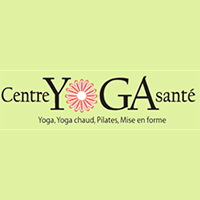 Centre Yoga Santé - Promotions & Rabais pour Yoga