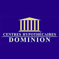 Centres Hypothécaires Dominion - Promotions & Rabais à Waterloo