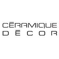 Céramique Décor - Promotions & Rabais à Charlesbourg