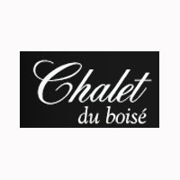 Chalet Du Boisé - Promotions & Rabais pour SPA - Relais Détente