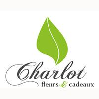 Charlot Fleuriste - Promotions & Rabais pour Fleuristes