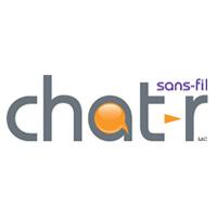 Chatr - Promotions & Rabais à Waterloo