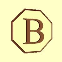 Chaussures Belmont - Promotions & Rabais à Saint-Martin
