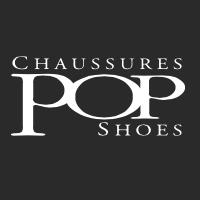 Circulaire Chaussures Pop - Flyer - Catalogue - Arvida