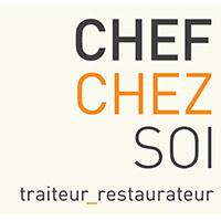 Chef Chez Soi - Promotions & Rabais à Stoneham-Et-Tewkesbury