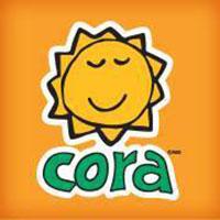 Chez Cora - Promotions & Rabais à Vieux-Limoilou