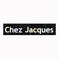 Chez Jacques - Promotions & Rabais à La Présentation