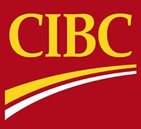 Cibc - Promotions & Rabais à Sutton
