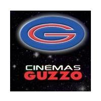 Cinémas Guzzo - Promotions & Rabais pour Escalade