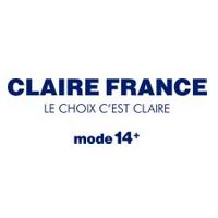 Claire France - Promotions & Rabais à Mascouche