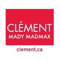 Clément - Promotions & Rabais à Uashat