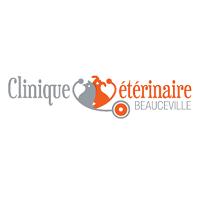 Clinique Vétérinaire Beauceville - Promotions & Rabais à Beauceville